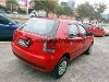Foto Fiat palio fire 1.0 8V 4P 2014/2015