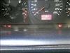 Foto Alfa romeo 145 1.8 elegant 16v gasolina 2p manual