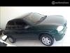 Foto Chevrolet corsa 1.0 mpfi super sedan 8v...