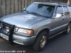 Foto Chevrolet Blazer 4.3 12v dlx 6 cilindros