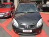 Foto Renault sandero privilege 1.6 16V 4P 2008/2009...