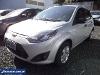 Foto Ford Fiesta 1.0 4 PORTAS 4P Flex 2010/2011 em...