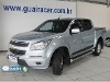 Foto Chevrolet S10 LT 2.8 diesel (Cab Dupla) 4x4