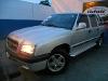 Foto Chevrolet S10 Executive 4x2 2.8 (Cab Dupla)