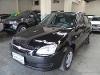Foto Chevrolet Classic Mpfi Ls 8v 2010/2011