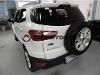 Foto Ford ecosport titanium 1.6 FLEX 2013/2014