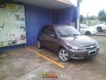 Foto Gm - Chevrolet Celta Adavantage - 2014