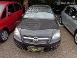 Foto Chevrolet vectra 2.0 sfi gt hatch 8v flex 4p...