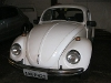 Foto Volkswagen fusca 1300l 2p 1977 cascavel pr