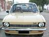 Foto Chevrolet chevette 1.4 sl 8v gasolina 2p manual /