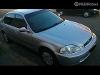 Foto Honda civic 1.6 lx 16v gasolina 4p automático...