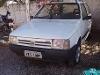 Foto Fiat Uno MILLE 1.0