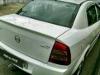 Foto Astra sedan único dono Completo - 2008