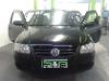 Foto Volkswagen Gol G4 1.0 2007