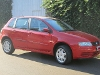 Foto Fiat Stilo 8V Completo - Ac. Troca menor - 2007