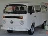 Foto Volkswagen Kombi Standard 1.6 (Álcool)