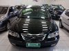 Foto Hyundai Azera 3 V6