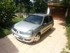 Foto Renault Clio 2010