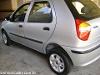 Foto Fiat Palio 1.0 8V Fire c/ar