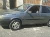 Foto Fiat Tipo - 1995