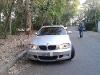 Foto BMW Serie 1 130iA 3.0 24V 265cv 5p