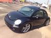 Foto Volkswagen New Beetle 2007 Caramelo Jetta,...