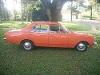 Foto Chevrolet Opala, Cor Rosa Pantera, Motor 1.8,...