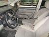 Foto Nissan livina sl 1.8 16v (aut) 4P 2010/