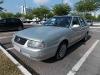 Foto Volkswagen Santana CL 2.0 8V Prata 2000