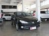 Foto 206 1.4 [Peugeot] 2007/08 cd-134248