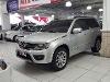 Foto Suzuki Grand Vitara 2.0 16V 2WD Auto