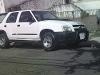 Foto Chevrolet Blazer Advantage 2.4/ MPFI FlexPower