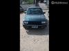 Foto Chevrolet chevette 1.0 junior 8v gasolina 2p...