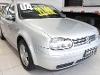 Foto Volkswagen Golf 1.6 Mi Plus 8v