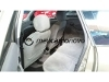Foto Ford focus hatch 1.8 16V 4P (GG) completo...