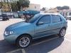Foto Fiat palio 1.3 mpi fire elx 8v flex 4p manual