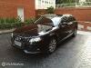 Foto Audi a4 2.0 tfsi avant 183cv gasolina 4p...