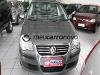 Foto Volkswagen polo sedan 1.6 sportline 2008/2009...