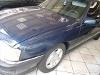 Foto Chevrolet omega 2.0 mpfi gl 8v gasolina 4p...