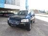 Foto Land Rover Freelander I6 S 3.2 Aut