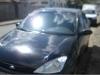 Foto Ford Focus Sedan Ghia 2.0 16V