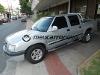 Foto Chevrolet s10 blazer dlx 2.8 4X2 4P 2001/2002...