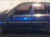 Foto Ford fiesta 98. por r$ 5.400. Vidro elétrico. 4...