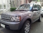 Foto Land Rover Discovery S 2.7 V6