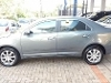 Foto Chevrolet cobalt 1.4 sfi lt 8v flex 4p manual...