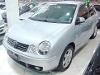 Foto Polo Sedan 1.6 2005 Prata Pl28 - Financiamento...