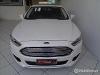 Foto Ford fusion 2.0 titanium fwd 16v gasolina 4p...