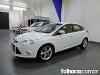Foto Focus Hatch SE 2.0 16V PowerShift (Aut) /14...