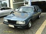 Foto Chevrolet Opala Sedan Comodoro SLE 2.5
