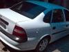 Foto Vectra GL 98 2.0 mfi 8v GAS GNV 1998